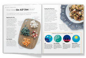 How does the AIP Diet Work
